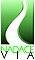 logo_Via.jpg, 15kB